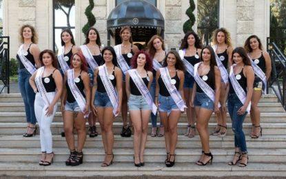 Nell'era del web, che senso ha Miss Italia?