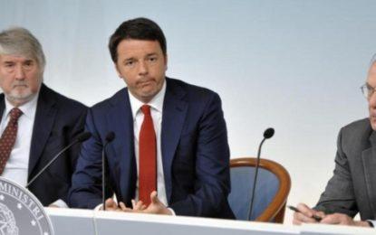 Nell'incivile Italia le Pensioni sono un fastidioso optional