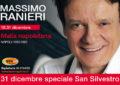Che gran fenomeno Massimo Ranieri al Quirino!