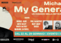 My generation un film documentario da non perdere