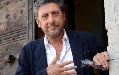 Rocco Chinnici, un bel film con un ottimo Castellitto