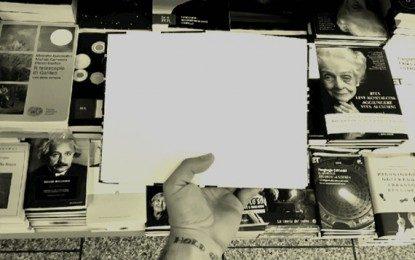 Storia del NOCS – CONSIGLIO DI LETTURA