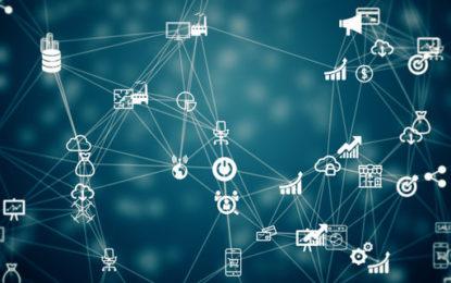 Internet cresce e prospera nel mondo