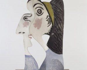 Picasso a Lugano, sempre una scoperta