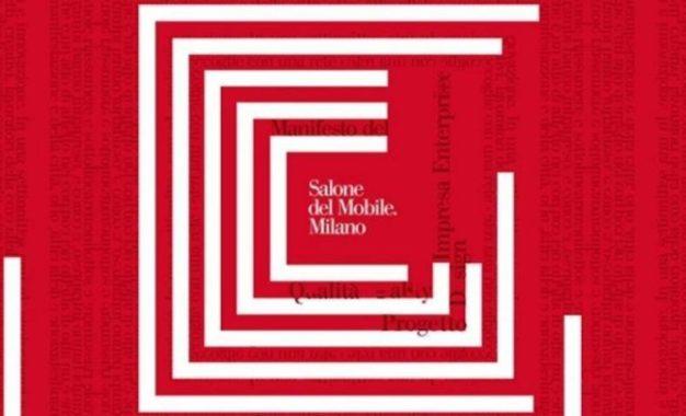 Il Mobile e il Design infiammano Milano