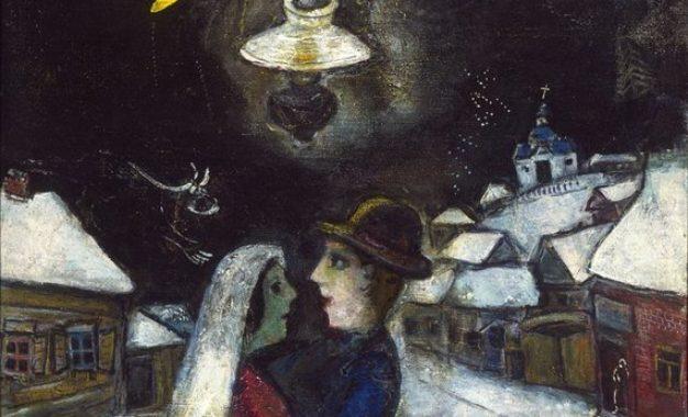 A Palazzo Reale un lungo viaggio nell'Impressionismo e nelle avanguardie