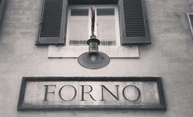 Natalino & Maurizio, a Roma – IL POSTO DOVE ANDARE & Mangiare da Re