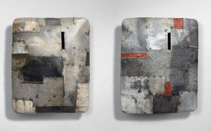 Andrea Cereda e Alessandro Costanzo in mostra A Reggio Emilia