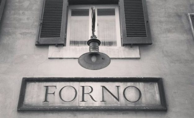 Taverna de Pasquino, a Roma – IL POSTO DOVE ANDARE & Mangiare da Re