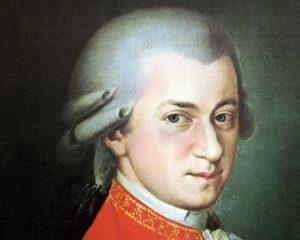 Mozart, breve vita di un genio sfortunato (Parte II)