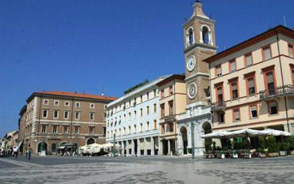 Una struttura valida, l'Hotel Imperiale Rimini