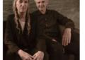 Patti Smith in Italia a dicembre, tra arte e misticismo