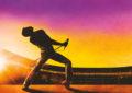Bohemian Rhapsody, Freddie Mercury e i Queen al Cinema