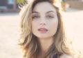"""La speranza e la bellezza di """"Uno sguardo raro"""", intervista a Claudia Crisafio"""