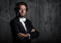 La giovane Stagione sinfonica di Filippo Arlia a misura di giovane