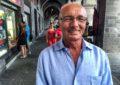 La cucina genovese e ligure arriva al Premio Nobel