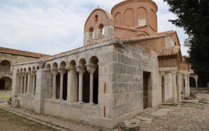 In Albania, un tuffo nel passato
