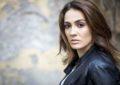 Francesca Manzini, un bellissimo talento