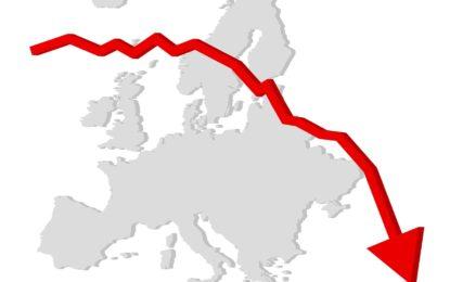 Siamo in recessione e vediamo perché… (II)
