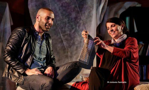 La rondine, uno spettacolo potente cha ha nella musica un simbolo d'amore