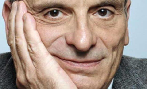 Vittorio Viviani, la sua grande tecnica e verve