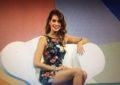 Benedetta Rossi e la sua bellezza intelligente
