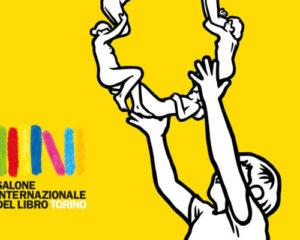 il 32° Salone del Libro di Torino, il gioco del mondo