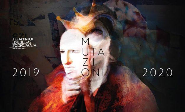 Più finanziamenti al Teatro della Toscana, più Mutazioni