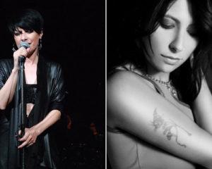 Melody Castellari (I Parte) – PERSONAGGI & PERSONE
