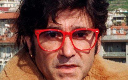 FlipMagazine ricorda Ivan Graziani, un artista