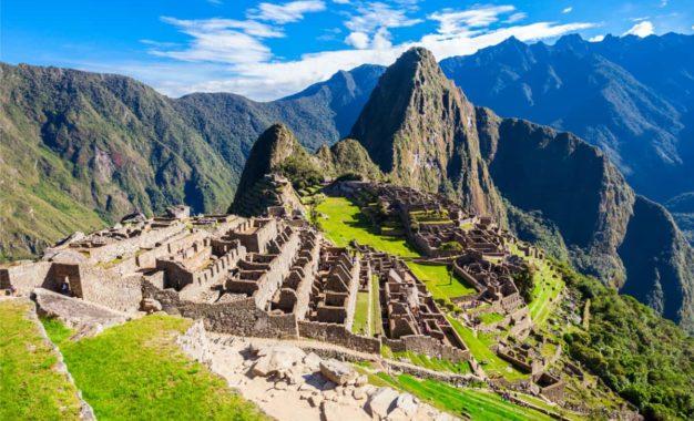 Scopriamo il Perù con FlipMagazone – Parte II