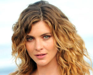 Coronavirus: con Firenze TV la cultura si reinventa