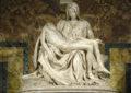 Ammirare l'Arte per stare bene: la Pietà di Michelangelo e il Cristo Velato di Giuseppe Sanmartino (Parte III)