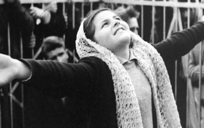 Angela Volpini, una donna illuminata (Parte I) – PERSONAGGI & PERSONE
