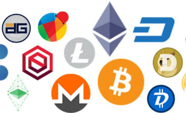 Il Virus e la moneta del XXI secolo
