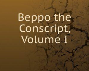 Beppo, la recluta (Parte II)