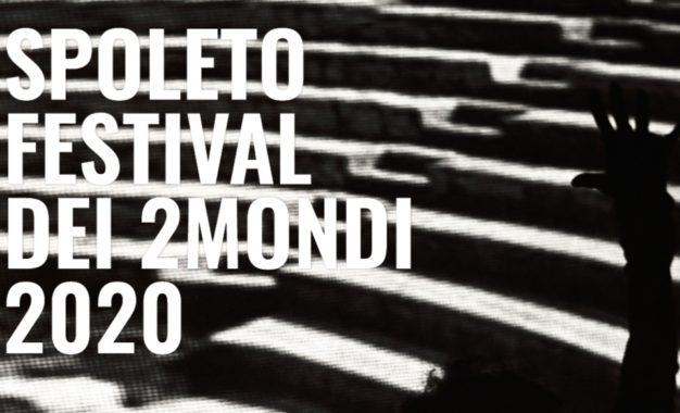 Riparte con forza il festival di Spoleto