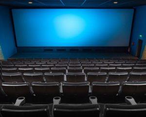 Il dramma delle sale cinema, lettera dell'UECI a Franceschini