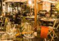 Non condividiamo la chiusura dei ristoranti