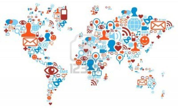 Social media, politica e comunicazione (Parte II)