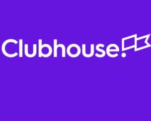 ClubHouse per molti ma non per tutti