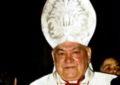 Lino Lozza, Monsignore per tutti i Cristiani – Personaggi & Persone (II Parte)